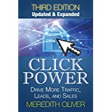 Click Power: Drive More Traffic, Leads, and Sales