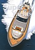 Super Yachts, Sibylle Kramer, 3037680938