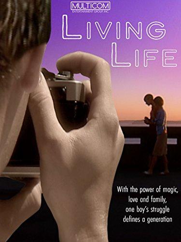 Living Life (Life Beautuful)