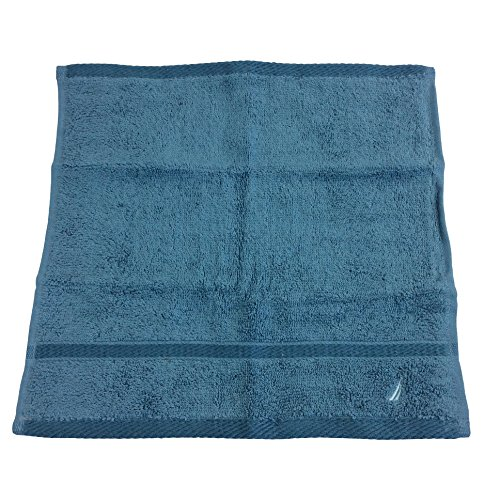 Nautica Deep Ocean Towel 6 Pack