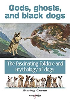Stanley Coren Black Dogs