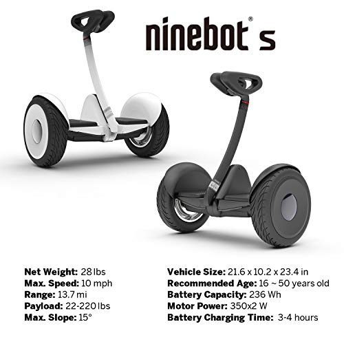 Buy segway brands