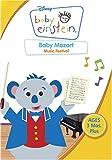 : Baby Einstein - Baby Mozart - Music Festival