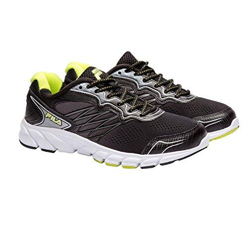 Fila-Mens-Lightweight-Sport-Mesh-Athletic-Running-Shoe-8-Lime
