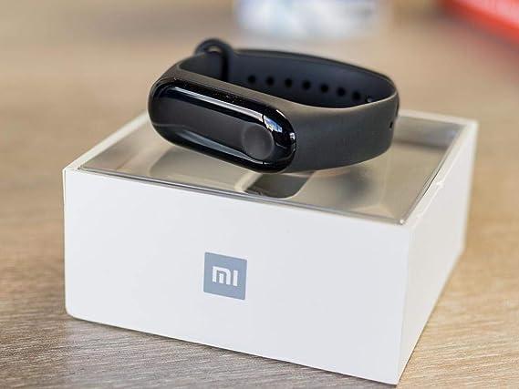 Amazon.com: Xiaomi Mi Band 3 Original Charging Cable ...