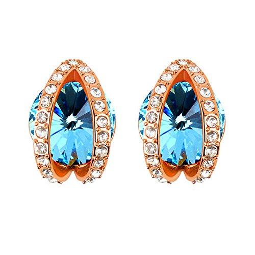 MosierBizne Fallen Earrings(1)