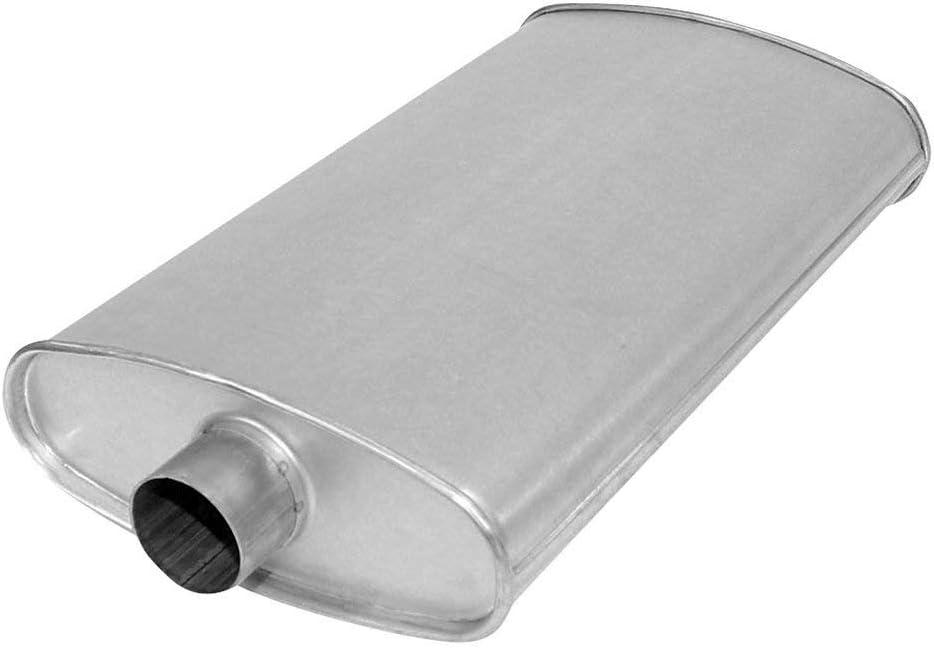 Exhaust Muffler AP Exhaust 700045