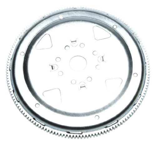 PRW 1835910 Xtreme Duty SFI-Rated Internal Balance 152 Teeth Steel Flexplate for Dodge Cummins 5.9L, 1988 - Current