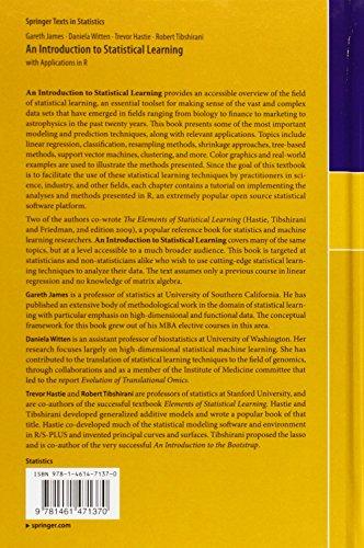 ebook Audel Plumber's Pocket