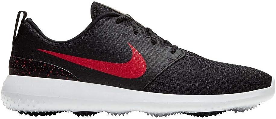 nike golf shoes 9.5