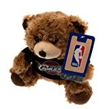 Cleveland Cavaliers T-Shirt Bear New Official Licensed NBA Merchandis