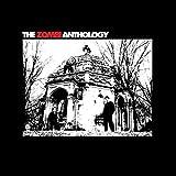 The Zombi Anthology