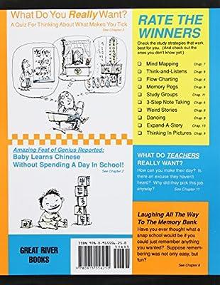 The Inside Story School Success