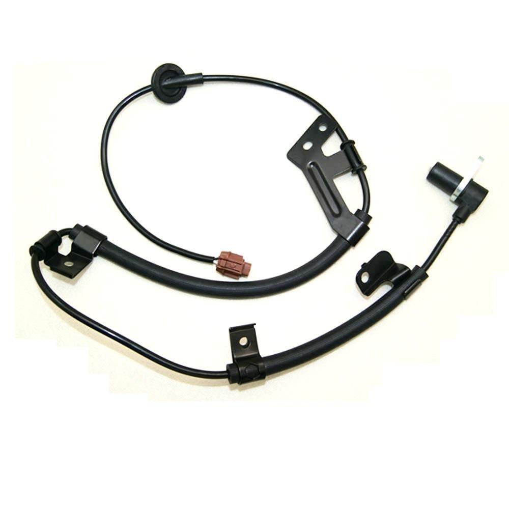U-ESSENTIALS ABS Wheel Speed Sensor 0265006233 Front Left Position 479113J300