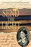 Send the Light, Lottie Moon, 086554820X