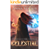Celestial (The Angels of Paris Chronicles Book 3)