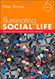 Illuminating Social Life 6th Edition