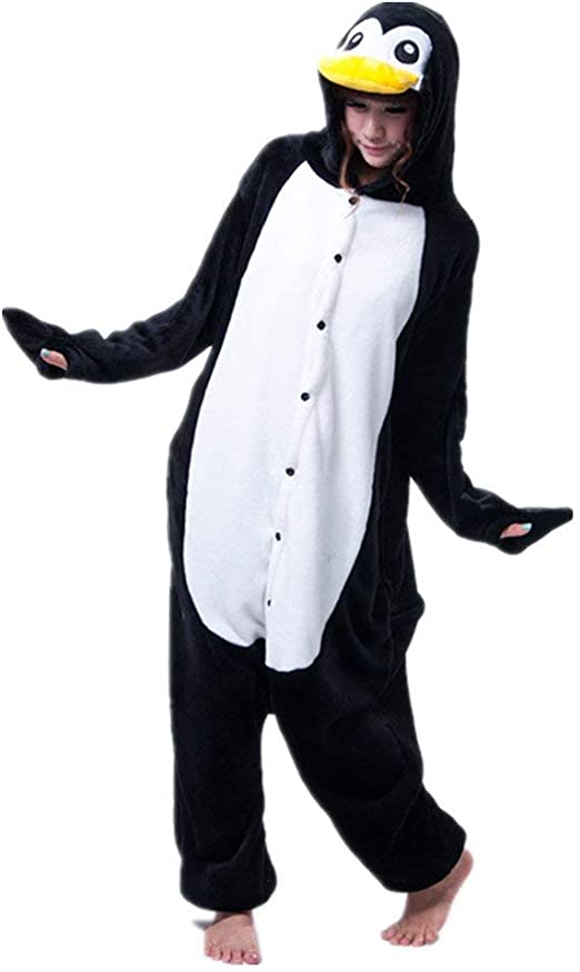 Kenmont Unicornio Juguetes y Juegos Traje Disfraz Animal Ropa de Dormir Cosplay Disfraces Pijamas para Adulto Niños (XL: 178-188CM, Monstruo)