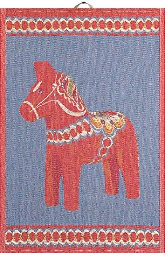 Swedish Weaving Blanket - 2