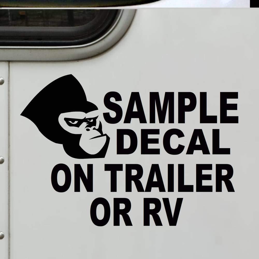 STATE FLORIDA Hunter Jumper PICK COLOR /& SIZE Horse Rider Vinyl Decal Sticker B