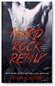 Hard Rock Remix (The Lonely Kings, #2)