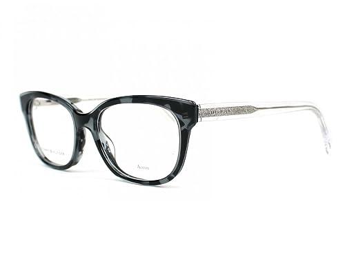 Tommy Hilfiger Brillen TH 1439 LLW
