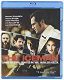 img - for The Iceman book / textbook / text book