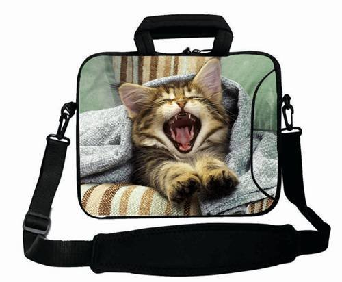 popular-customized-fashion-everything-catsanimal-cat-shoulder-bag-suitalbe-boys-15154156-for-macbook