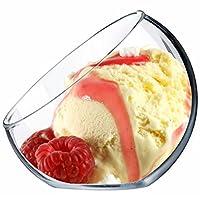 Arcoroc Versatile Ice cream cup 40ml, 12 Cups