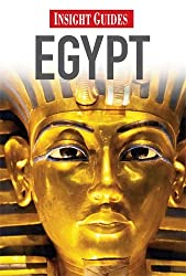 Insight Guides: Egypt (Insight Guide Egypt)