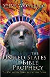 united states bible prophecy - The United States in Bible Prophecy