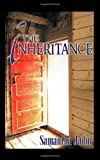 The Inheritance, Samantha Jadin, 1449051812