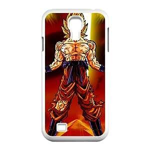 Generic Case Dragonball Z For Samsung Galaxy S4 I9500 M1YY8902797