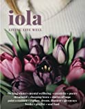 img - for iola: living life well book / textbook / text book