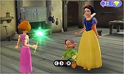 Disney Princess: Enchanted Journey - Nintendo Wii