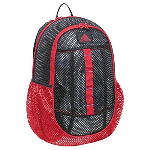 9097054cea adidas Hermosa Mesh Backpack