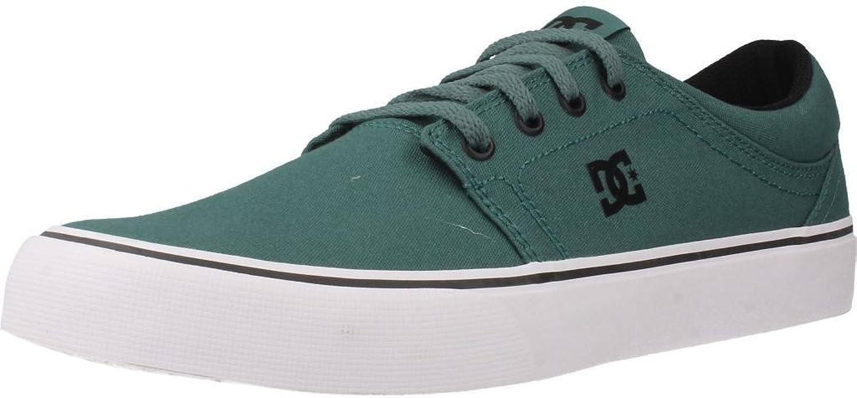 DC Shoes Trase TX Sneakers Herren