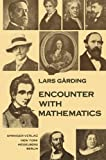 img - for Encounter with Mathematics book / textbook / text book