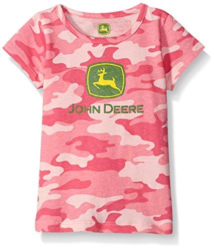 John-Deere-Baby-Girls-Trademark-Camo-Tee