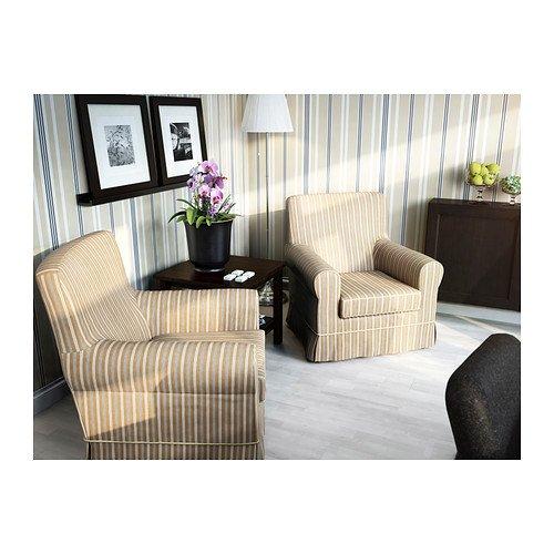 hot sale online 5a7e2 3c34c Ikea Arstid Floor Lamp, Nickel Plated, White - Buy Online in ...