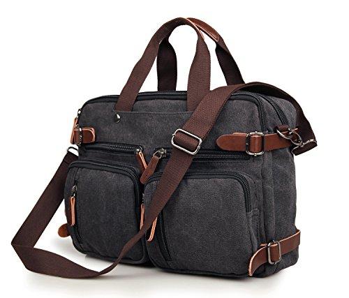 Best Man Tote Bag - 8