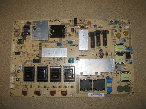 power board for sharp tv - 4