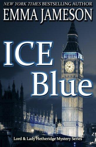 ice blue - 1