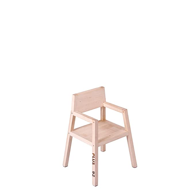 Chaise HauteCuisineamp; Highchair Droog Chaise Highchair Maison Droog eCxoBrd