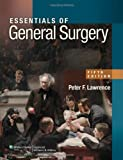 img - for Essentials of General Surgery book / textbook / text book