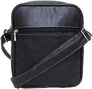 Shoulder Bag Lenna's