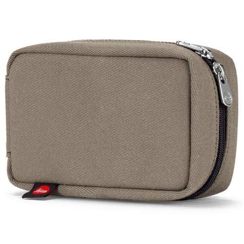Fabric Outdoor Case (Sand) B07G4HC4H2
