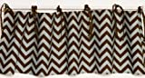 Cotton Tale Designs Whoo's There Valance