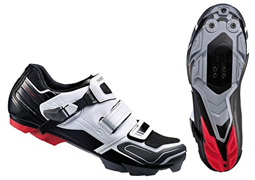 Shimano chaussures SPD SH-XC 51