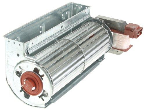indesit-oven-cooker-barrel-cooling-fan-motor